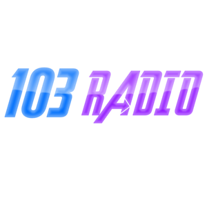 http://www.103radio.fr/api/covers/Carlprit%20-%20Fiesta.png